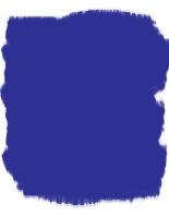 dark-blue-block